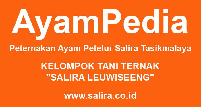 AyamPedia