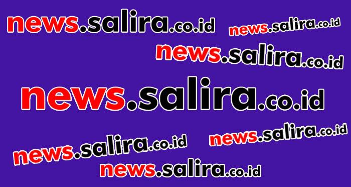 """Bersama """"SALIRA NEWS"""" Mari Sama-Sama Belajar Berkontribusi Positif Untuk Masyarakat"""